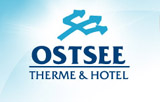 Ostsee-Therme